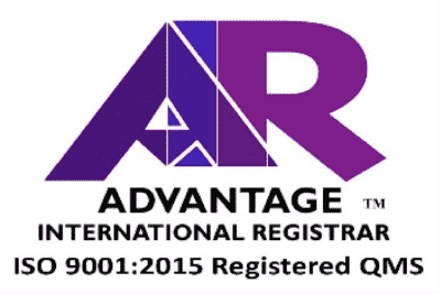 Advantage Certified